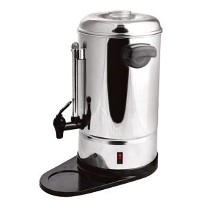 coffee percolator_39627_2