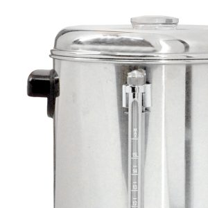coffee percolator_39628_39629_2