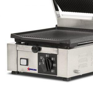 11375_panini grill2
