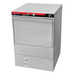 45219_Dishwasher1
