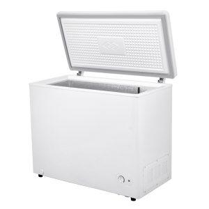 45295_chest freezer_2