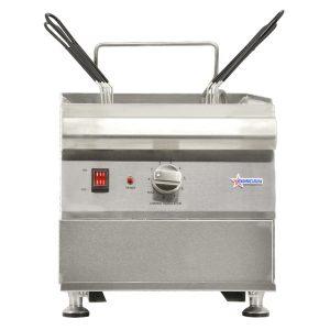 41882_pasta cooker2