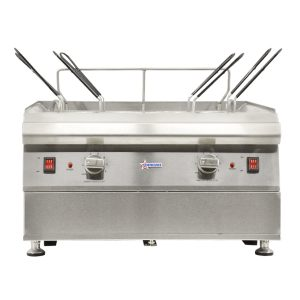 41883_pasta cooker2