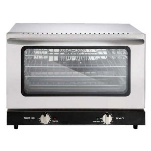 43217_convection oven1