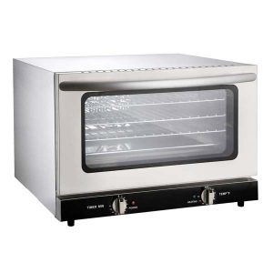 43218_convection oven2