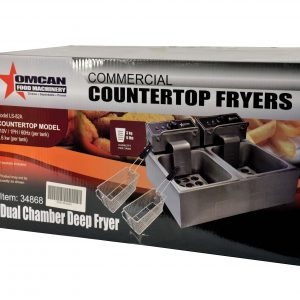 countertop-fryer-box